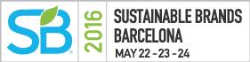 Logo SB'16 Barcelona