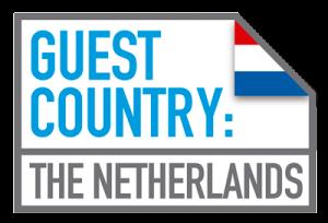 Netherlands-guest-sb-barcelona