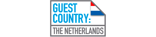 Netherlands guest Country