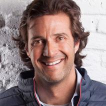 Javier Goyeneche