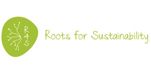 roots for sustainability