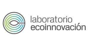 lab ecoinnovacion