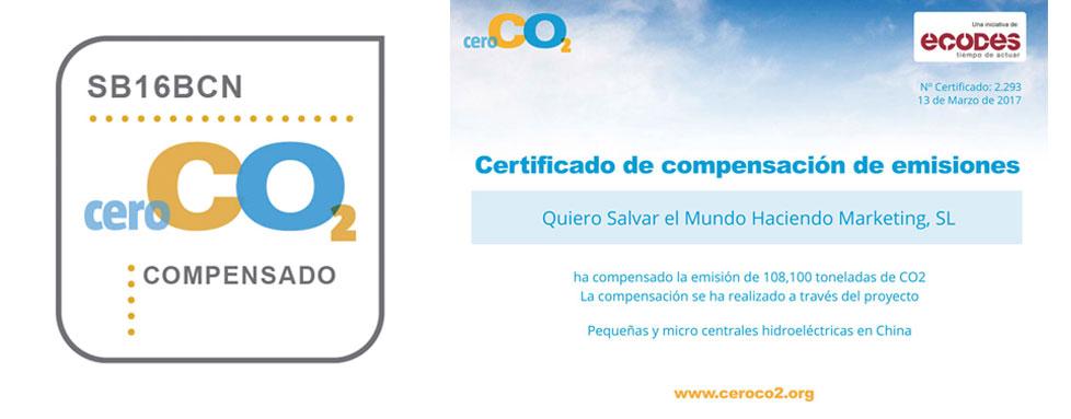 CO2 ETIQUETA_SB16BCN
