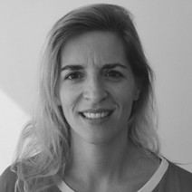 Cecilia-Lautieri1