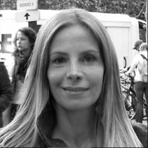 Debora-Rajtman