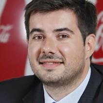Cristian Perez-cc