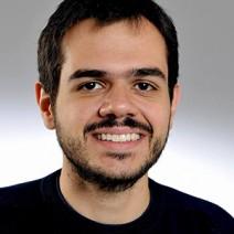 foto Vinicius Rodrigues