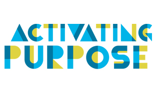 featured-image-activating-purpose