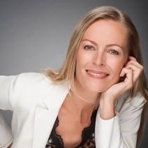 Sandja Brügmann