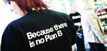 sb-blog-plan-a