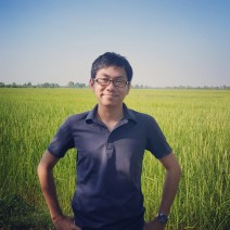 Suthat Ronglong