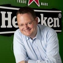 ZOETERWOUDE - M. Dickstein Communicvatie en Public Affairs - Heineken Nederland © Nils van Houts Fotografie