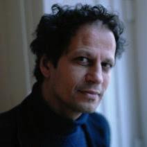 Ulrik Gutkin