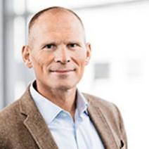 Claus-Stig-Pedersen