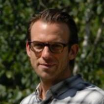 Jonathan Reinbold