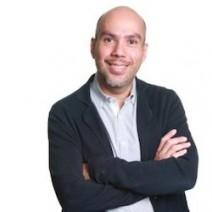 Ricardo Caceres