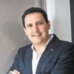Alejandro Zapata Arango