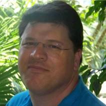 John Pflueger