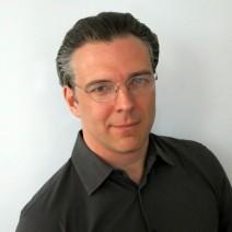 Jason Pearson