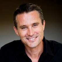 Simon Mainwaring