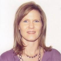 Laura Delavie
