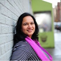 Sarina Prabasi Headshot Smaller File