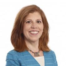 Cindy Drucker