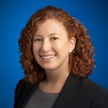 Lauren Riggs
