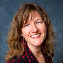 Heather Franzese