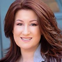Vanessa Lochner