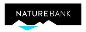 NatureBank
