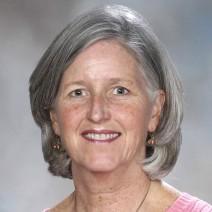 Carrie Majeske
