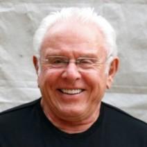 Herb Tanzer