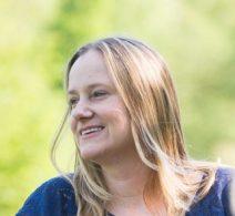 Kathryn Sheridan Sustainability Consult