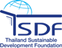 Thailand Sustainable Development Foundation