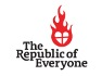 Republic of Everyone