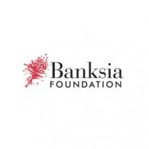 Banksia Foundation_sq