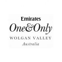 Emirates One&Only Wolgan Valley_sq