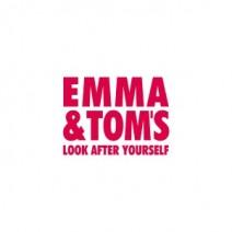 Emma and Tom's_sq
