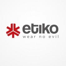 Etiko_sq