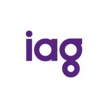 Insurance Australia Group (IAG)_sq