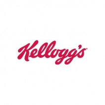 Kellogg's_sq