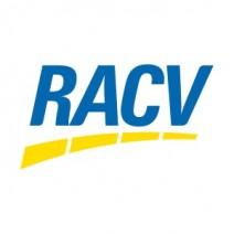 RACV_sq