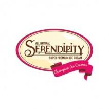 Serendipity_sq