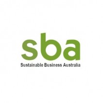 Sustainable Business Australia (SBA)_sq