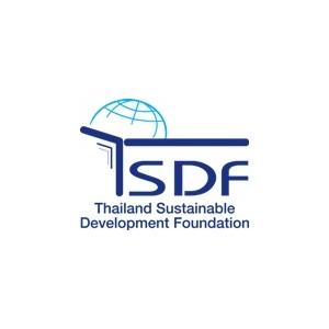 Thailand Sustainable Development Fund_sq
