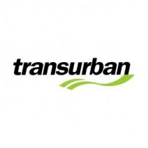 Transurban_sq