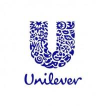 Unilever_sq