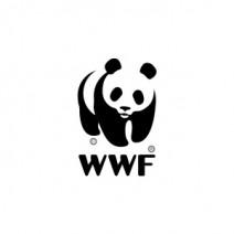 World Wildlife Foundation (WWF)_sq