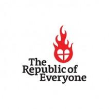Republic of Everyone_sq